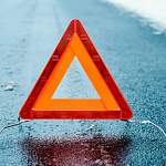 Под Великим Новгородом сегодня в ДТП погиб водитель
