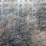 МЧС: в Новгородской области сохранится вероятность порывов западного ветра