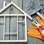 Список домов в Боровичском, Батецком и Валдайском районах, в которых пройдёт капремонт в первом квартале 2018 года