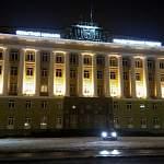 Новгородским журналистам озвучили изменения в высшем руководстве региона