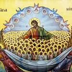 Сегодня в храмах России возносят молитвы о прекращении абортов