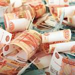Стало известно, сколько денег получат акционеры «Акрона»