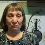 Первый канал рассказал о новгородской бабушке, которая ищет приемные семьи для своих внуков