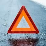 16 января стал еще одним днем без серьезных происшествий на новгородских дорогах