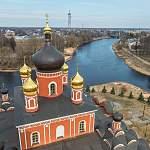 Старорусские предприниматели готовы зарегистрироватьболее десяти торговых марок