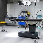 В Боровичах стали помогать ранее «неоперабельным» больным
