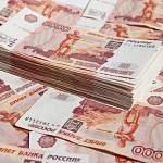 В новгородском кафе пытались за 300 тысяч рублей подкупить полицейского