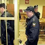 В Новгородской области мужчина собирался совершить самоубийство в зале суда