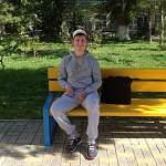 Герой и любимец всего Дагестана Малик Ахмадов скоро приедет в Новгород