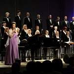 Удмуртских онкобольных поддержат музыкой Рахманинова, новгородских стариков - романсами