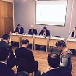 Общественная палата Новгородской области и Корпус «За чистые выборы» подготовят наблюдателей к выборам