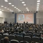Герман Клименко приехал в Новгород с «евангелистской задачей» в области IT-технологий