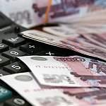 В Новгородской области предприятия должны 52 млн рублей по заработной плате