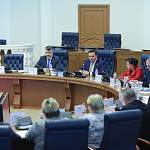 В Новгородской области постараются соблюсти баланс между интересами промысловиков и рыбаков-любителей