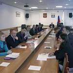 Движение на Нехинском переезде хотят сделать более удобным для новгородских водителей