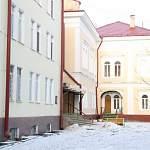 А вы знали, что в новгородском роддоме работает психолог? Давайте с ней познакомимся!