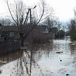 Региональное МЧС готово к сложной паводковой ситуации в шести районах Новгородской области