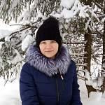 Дизайнер шапочек создаст эксклюзивный комплект для молодой новгородской мамы  Дарьи Симкиной