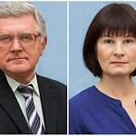 Новгородские депутаты из разных фракций поделились своим мнением об отчете губернатора