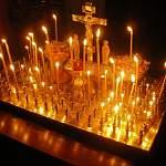 Сегодня — 9 дней со дня кемеровской трагедии