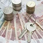 Сколько стоят самые дорогие квартиры в Великом Новгороде?