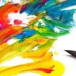 В США теперь можно получить учёную степень по креативности