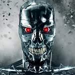 Директор новгородского «Кванториума»: робот Вера не может полностью заменить «охотника за головами»