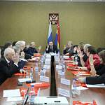 Сергей Бусурин: «Больше россиян смогут отдохнуть и оздоровиться в России»