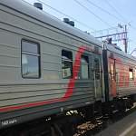На День России новгородцам отменили московский поезд