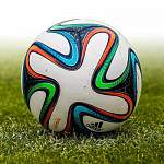 В Великий Новгород возвращается большой футбол