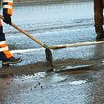 Определен ответственный за ямочный ремонт в Великом Новгороде