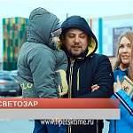В Липецкой области родители хотят дать сыну имя Вий и готовы бороться за это в суде