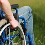 Увеличился список болезней, по которым можно получить инвалидность