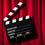 На улице Вольного Новгорода будут снимать кино про бандитские разборки