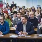 В Новгородской области откроется несколько площадок «Тотального диктанта»