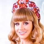 Организатор конкурса красоты в Великом Новгороде заявила об угрозах в свой адрес
