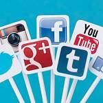 Стало известно, какие наказания ждут тех, кто распространяет фейки в соцсетях