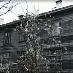Демянские власти готовы судиться с Фондом капремонта из-за скандально известного дома в Лычкове
