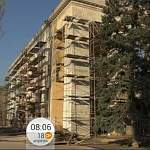 Новорожденную жительницу Сталинграда спасла в подвале Дома Павлова икона «Знамение»