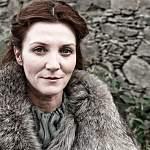 Жена Неда Старка вернётся в «Игру престолов»? Комментируют новгородские ТВ-звезды