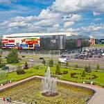 Новгородцы просят создать пункт полиции около ТЦ «Мармелад»