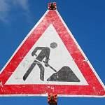 Выбрана компания, которая проведёт ямочный ремонт дорог в Великом Новгороде