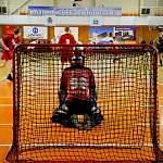 В мае юные новгородские флорбисты получат шанс попасть в сборную России