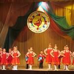200 танцоров выступят на фестивале в Чудове