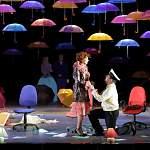 Спектакль-водевиль «Спеши любить» вернётся на сцену новгородского театра драмы