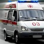 66-летний новгородец не стал убийцей благодаря скорой помощи