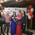 Автор «53 новостей» стала «Мисс Фитнес -Весна 2018 Великий Новгород»