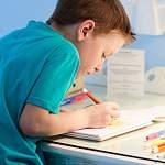 Врачи будут уделять особое внимание здоровью мальчишек от 10 лет — будущих призывников