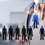 Правительство Севастополя создает резерв управленческих кадров