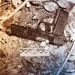 Установлена сумма, за которую новгородский киллер убил боровичанина